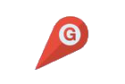 GeoNLP Annotator Icon
